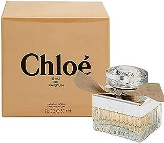 Chloé De Chloé Eau De Parfum Feminino 75 ml