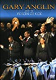 Gary Anglin - Gary Anglin & The Voices Of Ccc [USA] [DVD]
