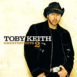 Toby Keith: Greatest Hits 2