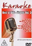 Best of Karaoke - Udo Jürgens Vol. 02 - Various