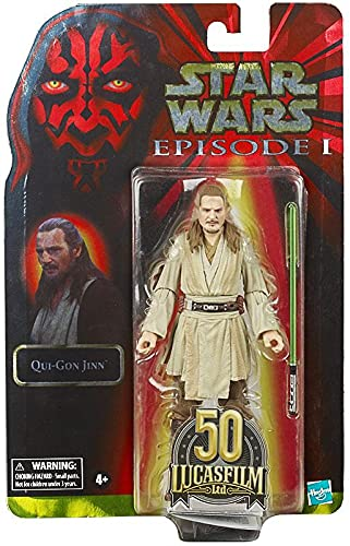 Star Wars SW BL Cashew, Multicolor (Hasbro F27295L1)