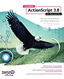 Foundation ActionScript 3.0 for Flash and Flex (Foundations)