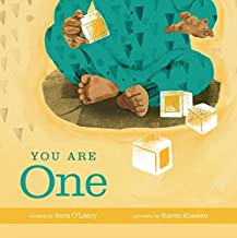 You Are One