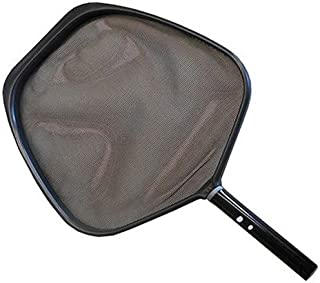 JED Pool Tools 40-365 Pro Alum Leaf Skimmer for Swimming Pool