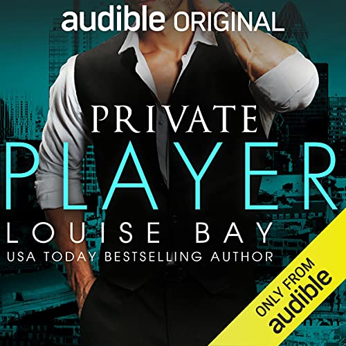 Private Player