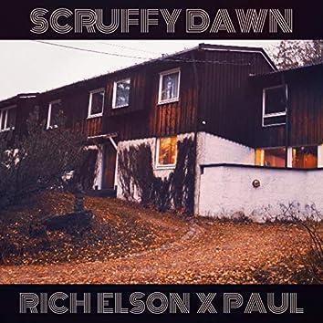 Scruffy Dawn