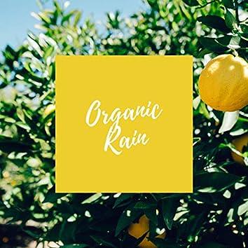 Organic Rain