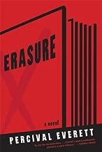 Erasure: A Novel