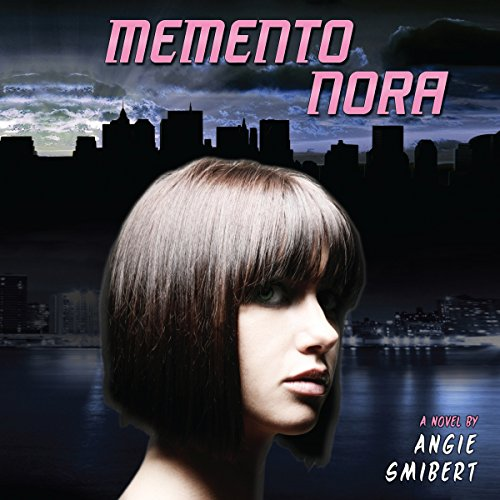 Memento Nora cover art