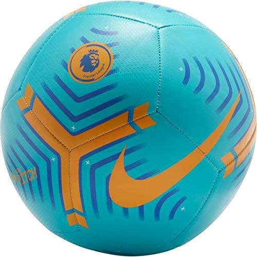 Nike Premier League Pitch Soccer Ball (4)
