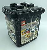 LEGO 7159 Star Wars - Cubo con Piezas para Hacer Carreras de vainas
