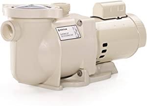 Best pentair variable speed pump 3 hp Reviews