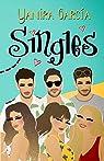 Singles par García