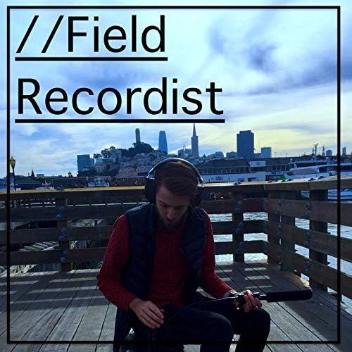 Field Recordist