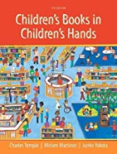 Children's Books in Children's Hands: A Brief Introduction to Their Literature Paperback – February 14, 2014