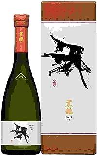 黒龍 干支ボトル 純米大吟醸 専用酒入720ml 山田錦米40%磨き アルコール17% 生原酒