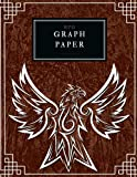 Graph Paper Composition Notebook for Role Playing...