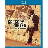 Gregory Porter - Live in Berlin [Blu-ray] [Import]