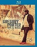 Gregory Porter: Live in Berlin [Blu-ray]