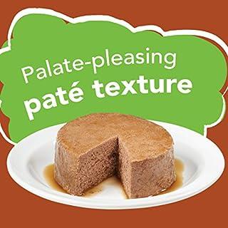 اسعار Purina Friskies Pate Wet Cat Food - (24) 5.5 oz. Cans