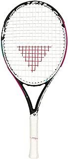 Tecnifibre T-Rebound Tempo2 260 PowerLite Tennis Racquet
