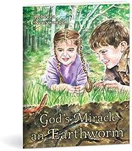 God's Miracle - An Earthworm
