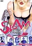 Slam - Voll auf die Nüsse