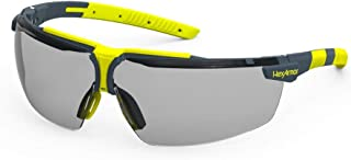 Best fog resistant glasses Reviews