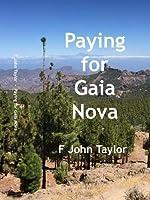 Paying for Gaia Nova