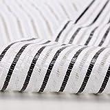 7x13ft Schattierungsnetz Plane Blatt Bodenbedeckungen UV-Schutz Polyethylen Wärmeisolierung...