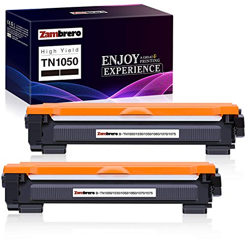 comprar impresoras brother tinta por internet