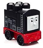 Mega Bloks Thomas and Friends Diesel (Multicolor)