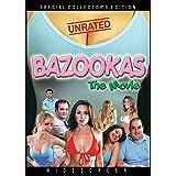 Bazookas [DVD]