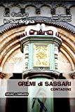 GREMIO dei CONTADINI: i PASSI MUSICALI (La Cultura in Sardegna Vol. 15) (Italian Edition)