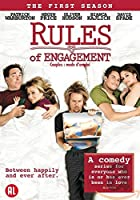RULES OF ENGAGEMENT - Series 1 (2007) (import)