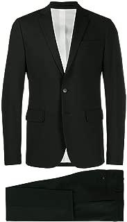 Luxury Fashion Mens Suit Winter