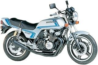 Tamiya 3000140661: 12Honda CB 750°F Custom Tuned