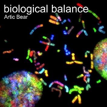 Biological Balance