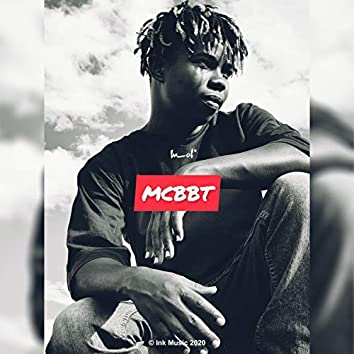 MCBBT