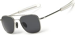 air force sunglasses