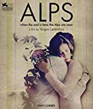 Alps Blu-ray