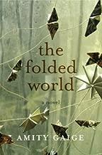 The Folded World