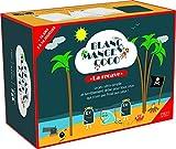 First Blanc Manger Coco - Extension N°1 La Recave - Le Jeu Ultra Simple et terriblement drôle