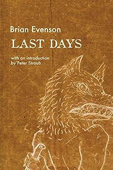 Best brian evenson Reviews