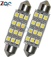 Suchergebnis Auf Für Soffittenlampe Led