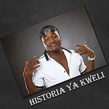 Historia Ya Kweli