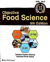 Amazon in: Sanjeev Kumar: Books