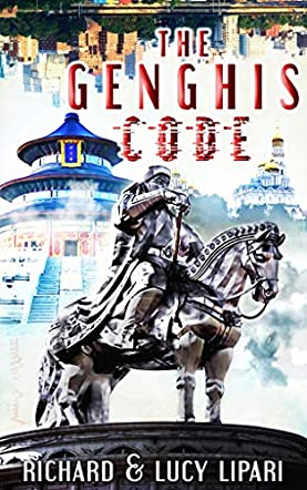 The Genghis Code