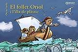 El follet Oriol i l'illa de plàstic (Llibres infantils i juvenils - Sopa de contes - El follet Oriol)