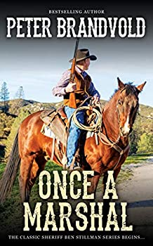 Best free westerns kindle books Reviews